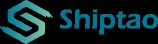 logo shiptao